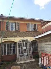 4br Plus One Br Extension Plus Sq | Houses & Apartments For Rent for sale in Nairobi, Nairobi South