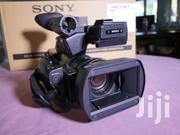 Sony Pmw-ex1r Xdcam EX Full HD   Photo & Video Cameras for sale in Nairobi, Embakasi