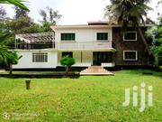 4 Bedroom 1 Ensuite Nyali Own Compound | Houses & Apartments For Rent for sale in Mombasa, Mkomani