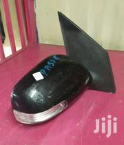Toyota Passo 2008 Side Mirror With Indicator | Vehicle Parts & Accessories for sale in Nairobi, Nairobi Central