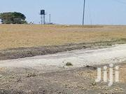 Kitengela Acacia Quarter Acre Prime Plots With Title Deeds And Water | Land & Plots For Sale for sale in Kajiado, Kitengela