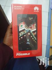 New Huawei MediaPad T3 7.0 16 GB | Tablets for sale in Nairobi, Nairobi Central