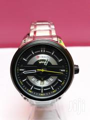 Curren Watch | Watches for sale in Nairobi, Woodley/Kenyatta Golf Course