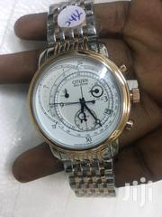 Quality Chrono Citizen Gents Watch | Watches for sale in Nairobi, Nairobi Central