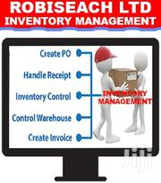 Inventory Sale Point Of Sale System Pos | Store Equipment for sale in Kiambu, Juja