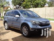 Honda CR-V 2007 2.0i Automatic Blue | Cars for sale in Nairobi, Westlands