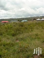 3 Acres Karai, Naivasha | Land & Plots For Sale for sale in Nakuru, Naivasha East