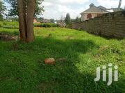 Mushroom Land For Sale | Land & Plots For Sale for sale in Kiambu, Githunguri
