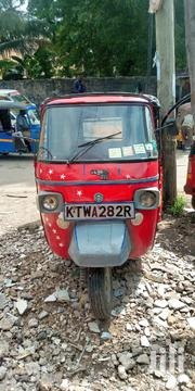 Piaggio 2018 Red | Motorcycles & Scooters for sale in Mombasa, Majengo
