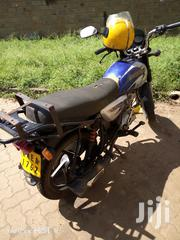 Bajaj Boxer 2016 Blue | Motorcycles & Scooters for sale in Nairobi, Nairobi South