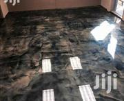 Epoxy Flooring | Other Repair & Constraction Items for sale in Nairobi, Kasarani