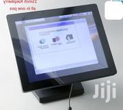 All-in-one Touch Screen POS Terminal | Store Equipment for sale in Nairobi, Nairobi Central