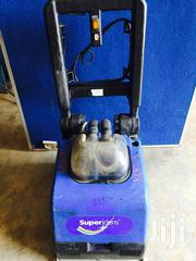 Ex-Uk Vacuum Cleaner | Home Appliances for sale in Nairobi, Parklands/Highridge