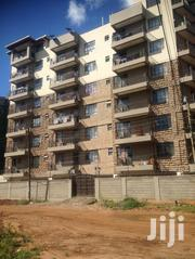New Apartment Block For Sale | Houses & Apartments For Sale for sale in Machakos, Syokimau/Mulolongo