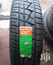 235/60R18 Maxxis Tyres | Vehicle Parts & Accessories for sale in Nairobi, Nairobi Central