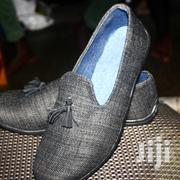 Men's Shoes | Shoes for sale in Nairobi, Ngara
