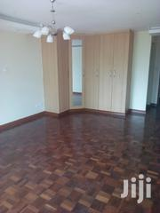 3br+Sq To Let In Kilimani Yaya Area | Houses & Apartments For Rent for sale in Nairobi, Kilimani
