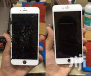iPhone Repair | Accessories for Mobile Phones & Tablets for sale in Nairobi, Nairobi Central