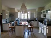 Move In Ready! Karen Fully Furnished Six Bedroom Townhouse. | Houses & Apartments For Rent for sale in Nairobi, Karen