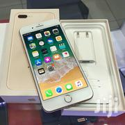 New Apple iPhone 7 Plus 256 GB White | Mobile Phones for sale in Homa Bay, Homa Bay Central