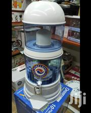 16l Water Purifier | Kitchen Appliances for sale in Nairobi, Nairobi Central