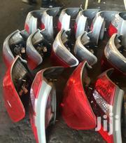 Ex Japan Taillights For Various Car | Vehicle Parts & Accessories for sale in Nairobi, Nairobi Central