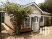 A Vacant 3 Bedroom House | Houses & Apartments For Rent for sale in Kajiado, Ongata Rongai