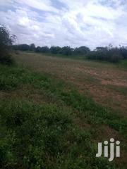 Kithyoko Plots For Sale   Land & Plots For Sale for sale in Machakos, Masinga Central