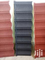 Classic Stone Coated Roofing Tiles | Building Materials for sale in Nairobi, Nairobi Central