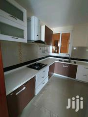 3 Bedroom Apartment For Rent. | Houses & Apartments For Rent for sale in Nairobi, Kilimani