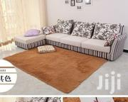 Soft Fluffy Carpets Available | Home Accessories for sale in Nairobi, Kariobangi South