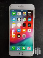 Apple iPhone 6 Plus 16 GB Gold | Mobile Phones for sale in Mombasa, Mji Wa Kale/Makadara