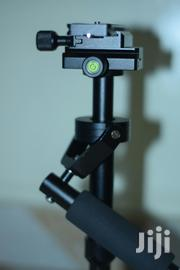 Dslr Camera Handheld Stabilizer Steadicam | Accessories & Supplies for Electronics for sale in Nairobi, Nairobi Central