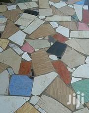 Tiles Pieces - Plus Heavy Table And Counter Top Tiles | Building Materials for sale in Nairobi, Harambee