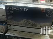 Lg Smart Digital Tv 32"