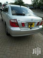 Toyota Premio 2004 Silver | Cars for sale in Nairobi, Nairobi Central