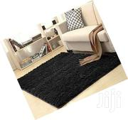 Soft Fluffy Carpets 7*8 | Home Accessories for sale in Nairobi, Eastleigh North