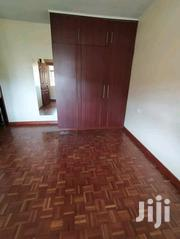 3 Bedroom for Rent- Kilimani | Houses & Apartments For Rent for sale in Nairobi, Kilimani