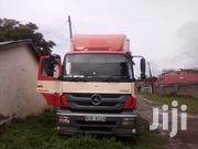 Mercedes Benz Actros For Sale | Trucks & Trailers for sale in Kajiado, Ongata Rongai