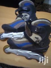 Quality Skate Shoes | Sports Equipment for sale in Nairobi, Nairobi Central