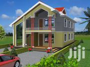 Architectural Drawings | Building & Trades Services for sale in Nairobi, Roysambu