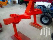 Chisels Plough 2 Furrow From UK Brand New | Farm Machinery & Equipment for sale in Machakos, Athi River