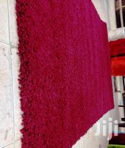 Soft Fluffy Carpets Available | Home Accessories for sale in Nairobi, Kiamaiko