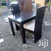 Fabulous Modern Quality 2 Seater Dining Table | Furniture for sale in Nairobi, Ngara