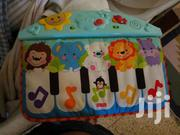 Fisher Price Baby Piano | Toys for sale in Homa Bay, Mfangano Island