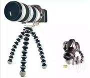 Octopus Tripod  Stand | Accessories for Mobile Phones & Tablets for sale in Nairobi, Nairobi Central