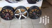 Sports Rims Sizes 14set | Vehicle Parts & Accessories for sale in Nairobi, Nairobi Central