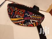 Ankara Bags | Bags for sale in Nairobi, Nairobi Central