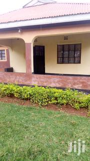 Three Bedroomed House On Sale On 1/2 Piece Of An Acr | Houses & Apartments For Sale for sale in Trans-Nzoia, Sitatunga