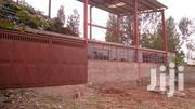 Kiambu Kirigiti Commercial Plot Storage Godown Yard for Sale | Land & Plots For Sale for sale in Kiambu, Riabai
